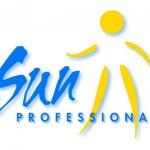 Sun_Professional-klein