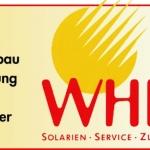 WHK - lang