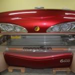 megasun-6800-ultra-power-slika-33709056
