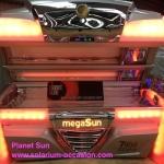 solarium-occasion-megasun-7900-planet-sun