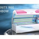 Affinity 900 Rainbow