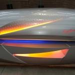 Inspiration-usati-400-S-Super-Marca-Ergoline