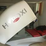 hypoxi L 250