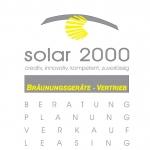 Solar 2000 Logo1