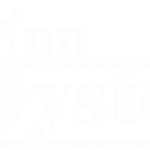 logo_sunsyst350
