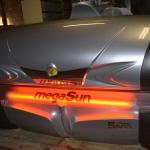 MegaSun-5600-Ultra-Power-III